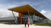 http://www.rhbpartnership.co.uk/projects/education/cemast-fareham