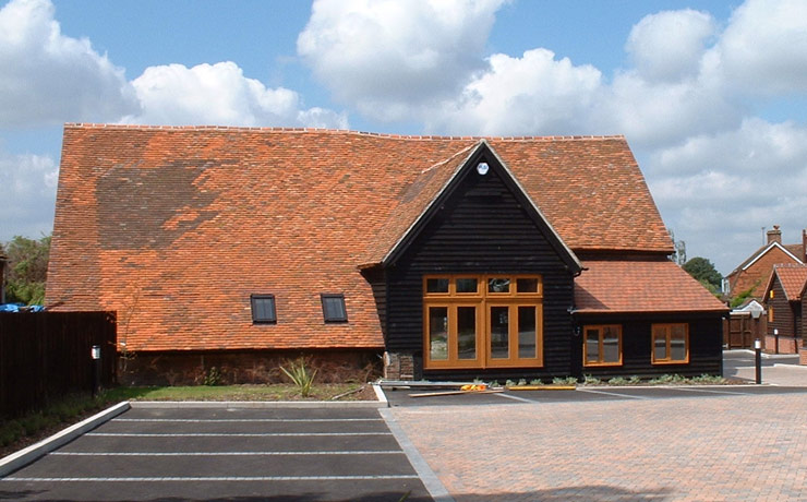http://www.rhbpartnership.co.uk/projects/listed-buildings/waltham-court-reading