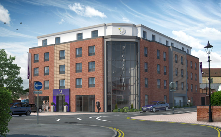 http://www.rhbpartnership.co.uk/projects/leisure/premier-inn-basingstoke