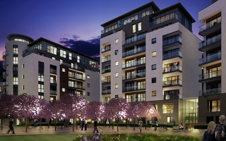 http://www.rhbpartnership.co.uk/projects/residential/kew-bridge-road